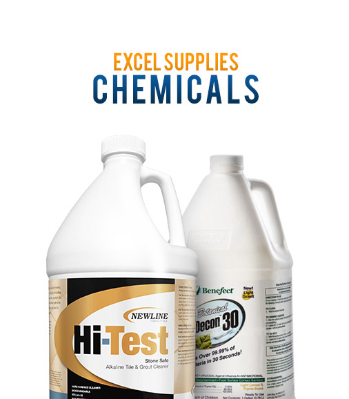 Industrial Cleaning Supplies in Fort Myers | Why Should My Office Use Cleaning Products?