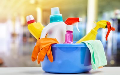 Upholstery Cleaning Supplies in Fort Myers   Common Upholstery Stains