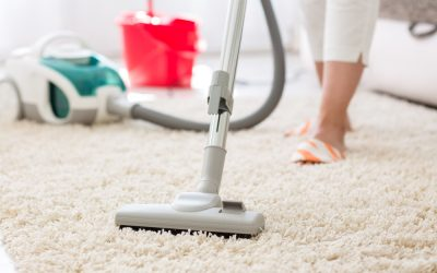 Cleaning Product Suppliers Florida | Six Tips to Get Rid of Carpet Stains