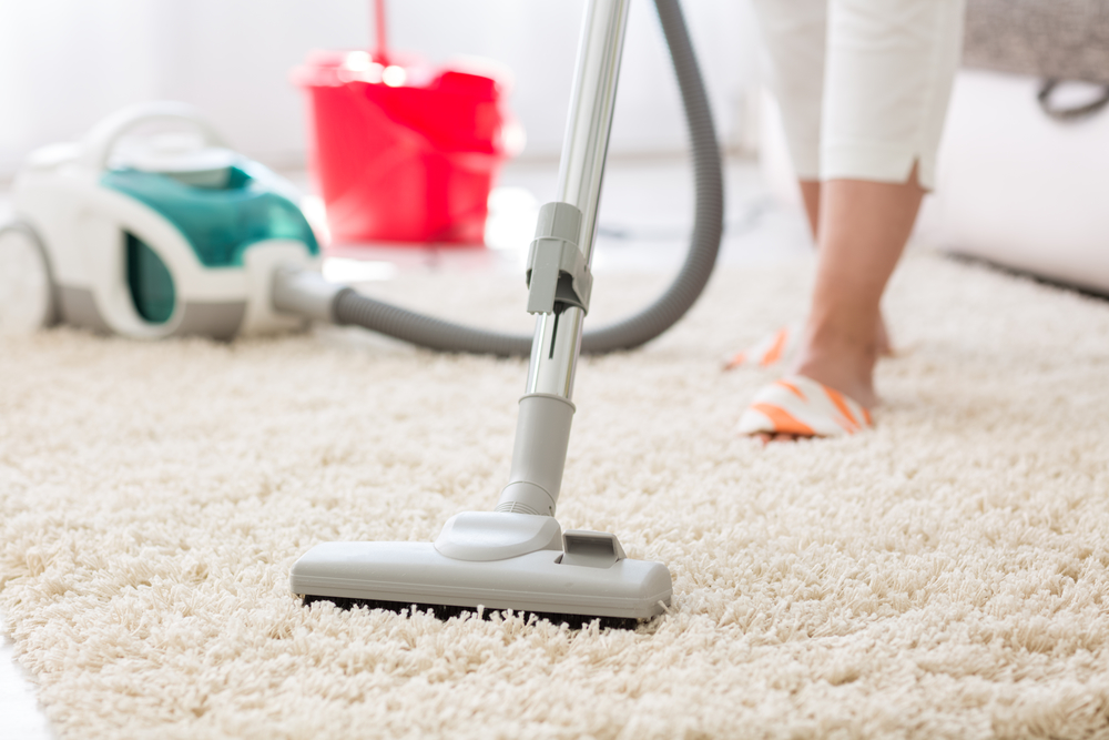 what is oriental rug cleaning supplies florida?