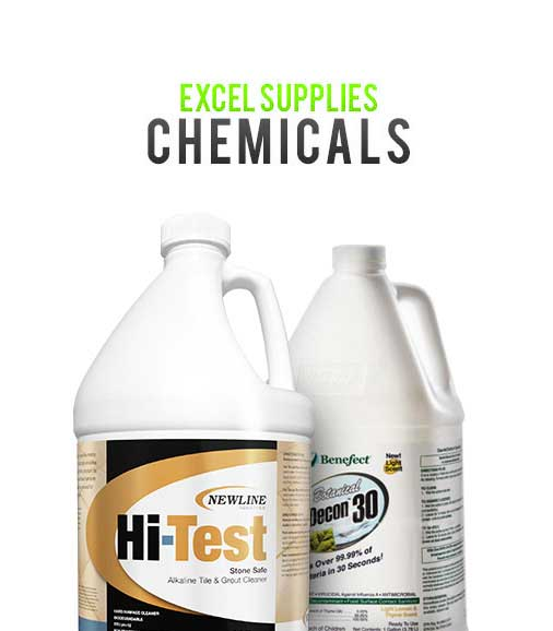 best household cleaning supplies shop excel supplies