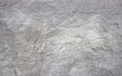 Commercial Cleaning Equipment in Florida | How to Protect Natural Stone