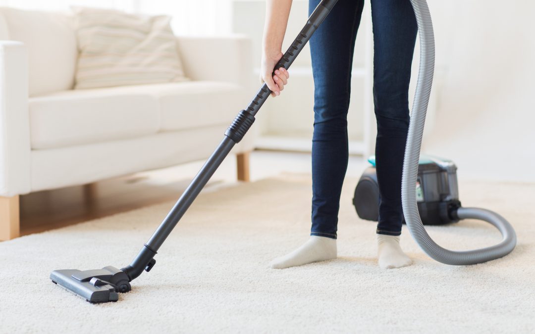 where is the best commercial cleaning equipment florida?